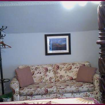 chama-bed-and-breakfast-800-Pal-b