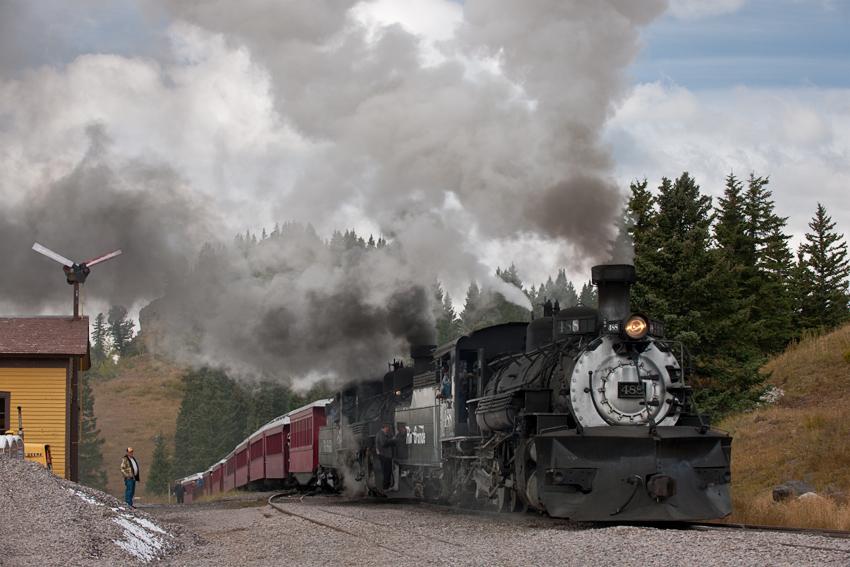 Chama-train-1